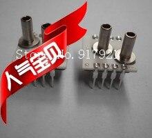 [ZOB] SMI agents chinois SM5651-003-D capteur de type micro pression 0.3psi/2Kpa-3 pcs/lot