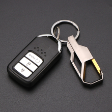 Buy personalised car accessories and get free shipping on AliExpress.com