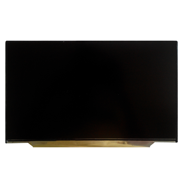 все цены на New Laptop Lcd Screen For X1 CARBON 04W6859 14