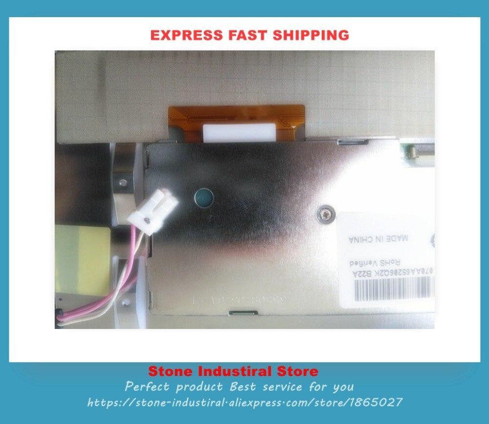 LB070WQ5(TD)(01) 7 inch LCD Screen Panel LB070WQ5 TD 01 LB070WQ5-TD01 100% Tested Before Shipping Perfect Quality original 10 4inch lcd screen for lb104s02 td01 lb104s02 td 01 lb104s02 resolution 800 600 free shipping