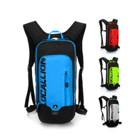 Cycling bag outdoor sports backpack cycling backpack running bag