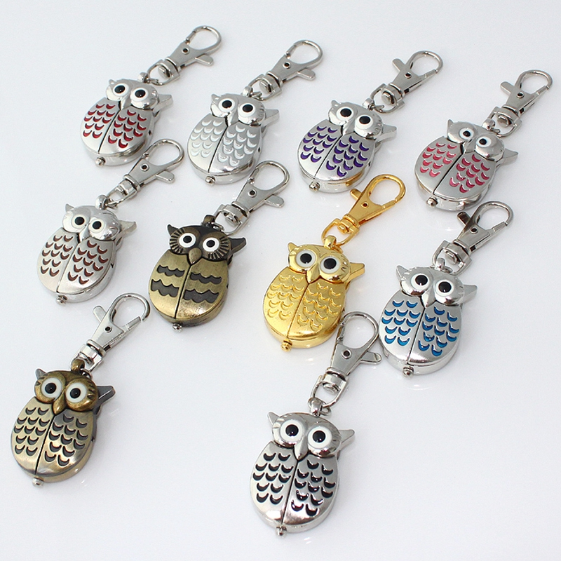 ebay now only watch metal pin tunes on warner clip tweety key bird watches buy it ring chain bros pocket keychain looney