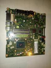 Aplicável para Lenovo AIO 510-23ASR motherboard placa gráfica integrada A9-941 número FRU LA-D961P 00UW367