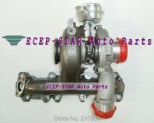 Free Ship GT1749V 767835 767835-5001S 755042-5003S Turbo For FIAT Croma 2 Stilo For Opel Astra H Signum Vectra Zafira Z19DT 1.9L