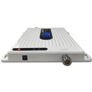 Image 2 - מגבר אות GSM 900 mhz LTE 1800 mhz Dual Band נייד טלפון סלולרי אותות בוסטרים נייד מהדר אות עבור בית