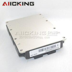 Image 4 - FZ1500R33HE3 1/PCS ใหม่โมดูล IGBT