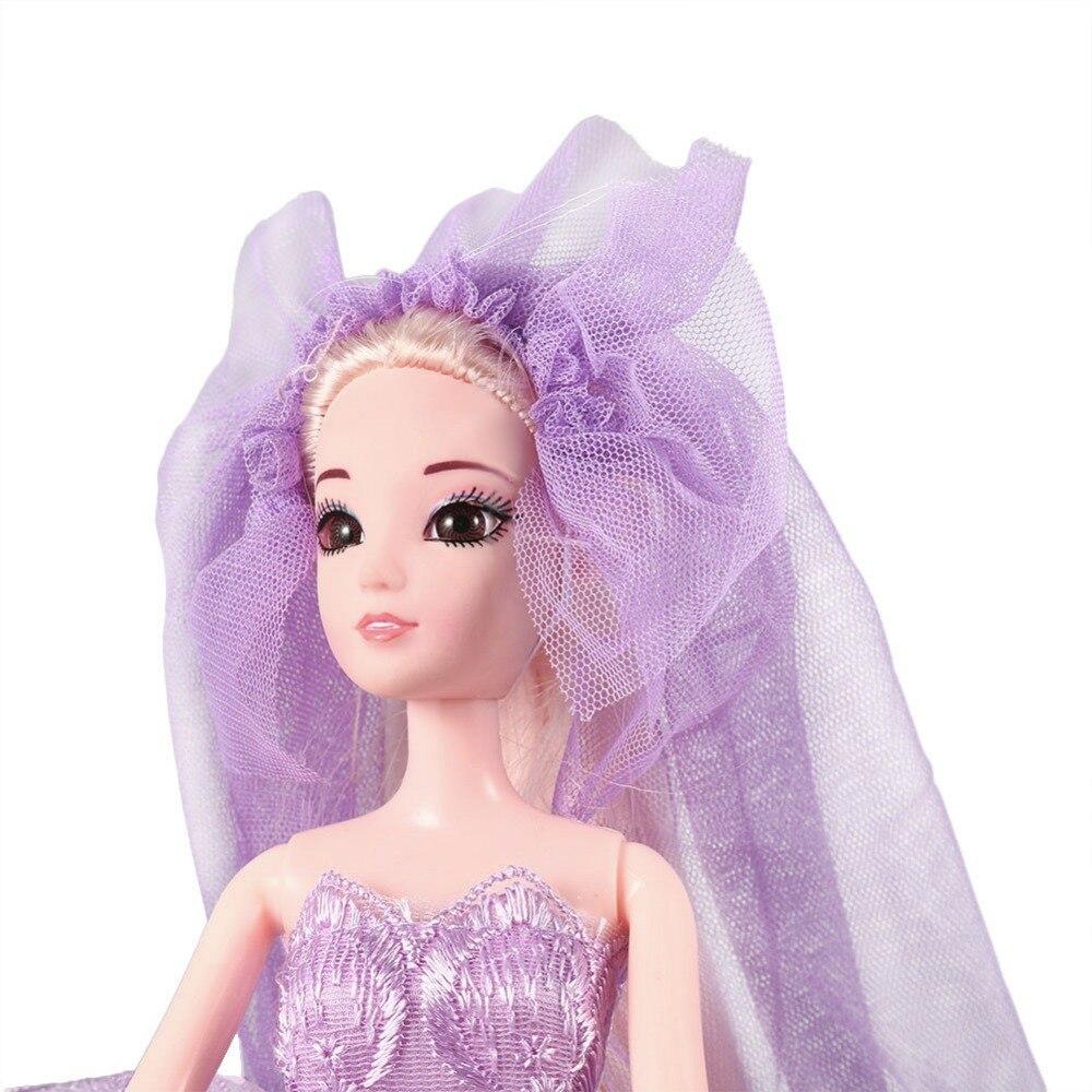 LeadingStar Elegante Vestido de Novia Vestido de Fiesta Hermosa y ...