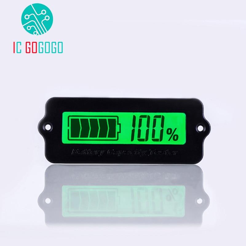 Batterie lithium 24V 10Ah pour velo electrique Mecer m 009 chez ...