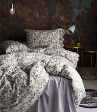 Modern cute fruit bedding set adult teen girl boy full queen king retro double home textile