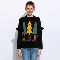 Alishebuy-New-Women-Casual-O-Neck-Long-Sleeve-Christmas-Tree-Printing-Pullover-Knit-Sweater-SVH032211.jpg_200x200