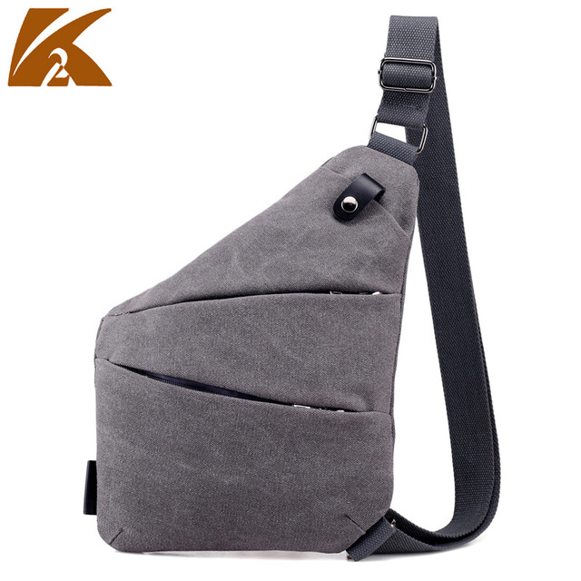 Mens Bag Crossbody Vintage Cigarette Purse Bags Money Cell Phone Security Travel Hidden Pouch Canvas