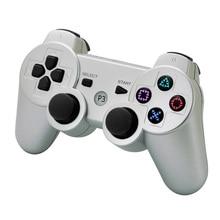 Wireless Joystick for SONY PlayStation 3