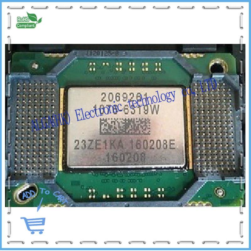 Original  MP772ST / MP522ST / MP622 / MP776 / MP777 / MP723DMD chipFree shipping