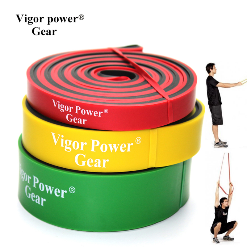 3 or 4 pieces/set Dual Color Resistance Bands Pull Up Fitness Band Loop for Pull-ups Strength band with bag and utility straps 2016 set of 3 latex exercise resistance bands loop fitness power lifting pull up bands strengthen muscles bands