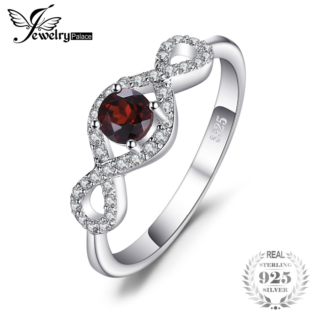 a ring no studio products diamond engagement rough infinity point
