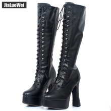 Popular Buy Cheap Boots Exotic Heel Lots High F1uTlcK3J