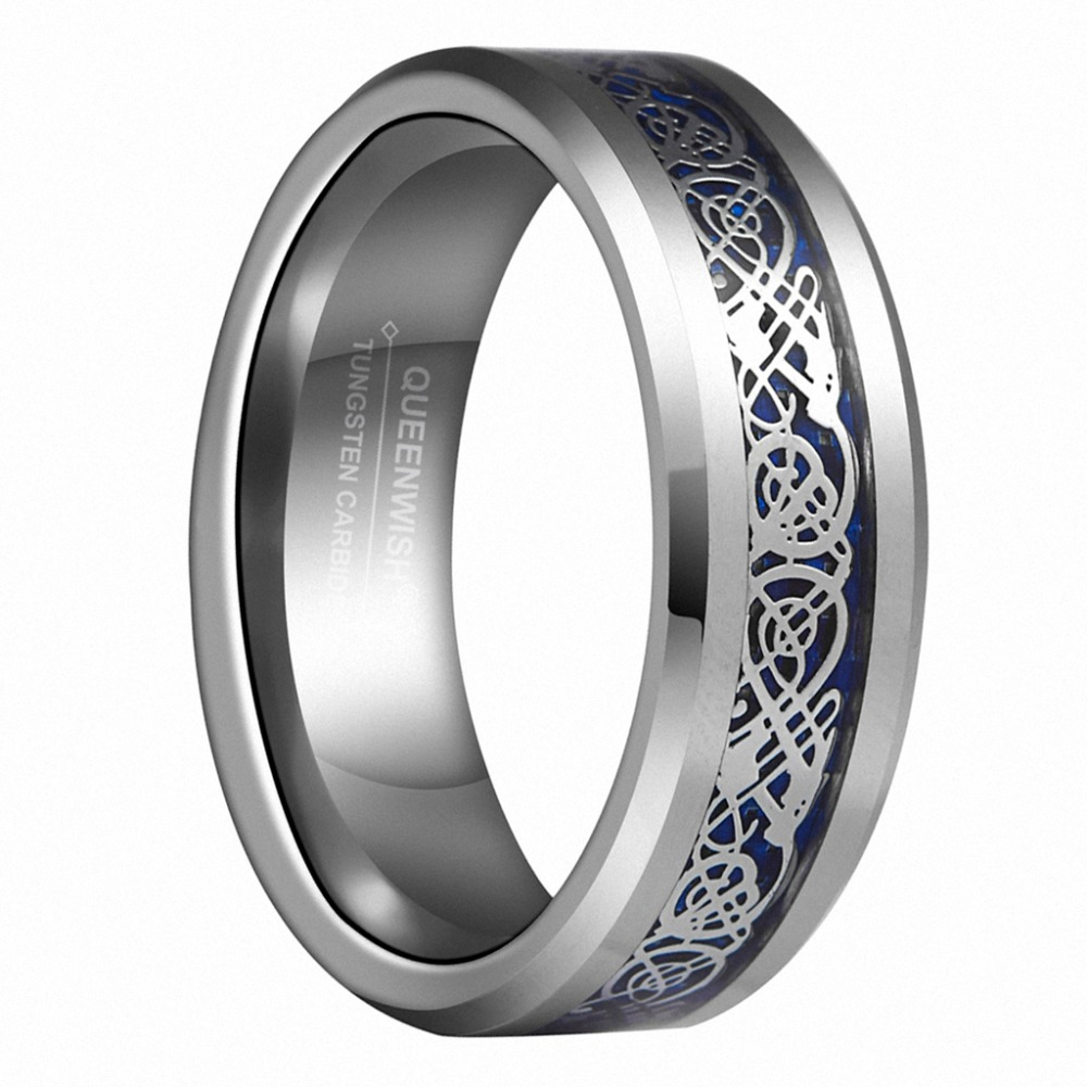 Compare Prices on Promise Rings for Couples- Online Shopping/Buy ...
