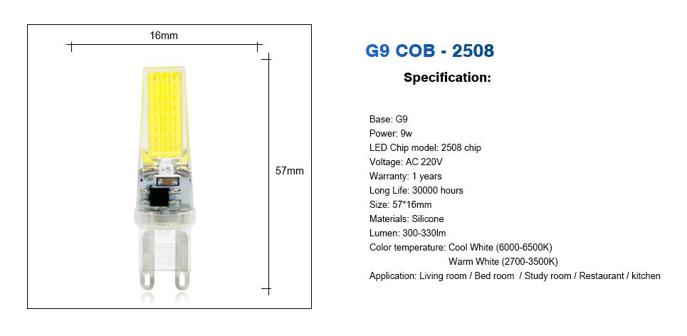 3014-G4-G9-E14_08