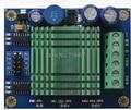 Envío gratis Motor de accionamiento del Motor DC Motor del módulo de alta potencia puente H dual