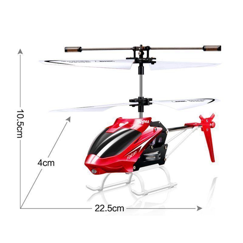 Alluminio Drone Coperta Piccolo