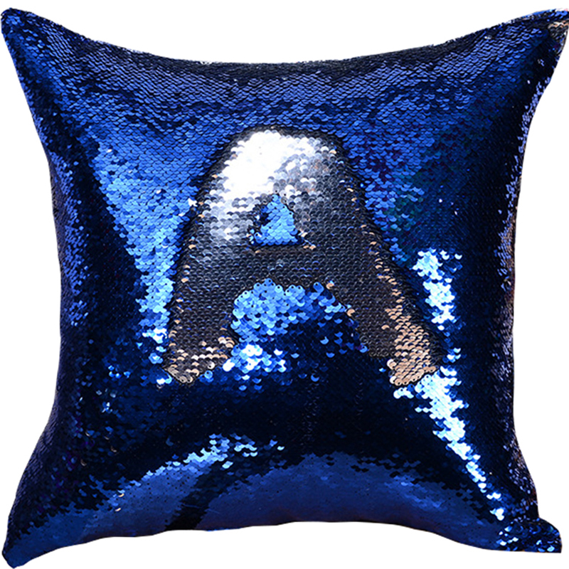 Wholesale Solid Pillow Case For Home Hotel Decorative Solid Modern Style Pillowcase