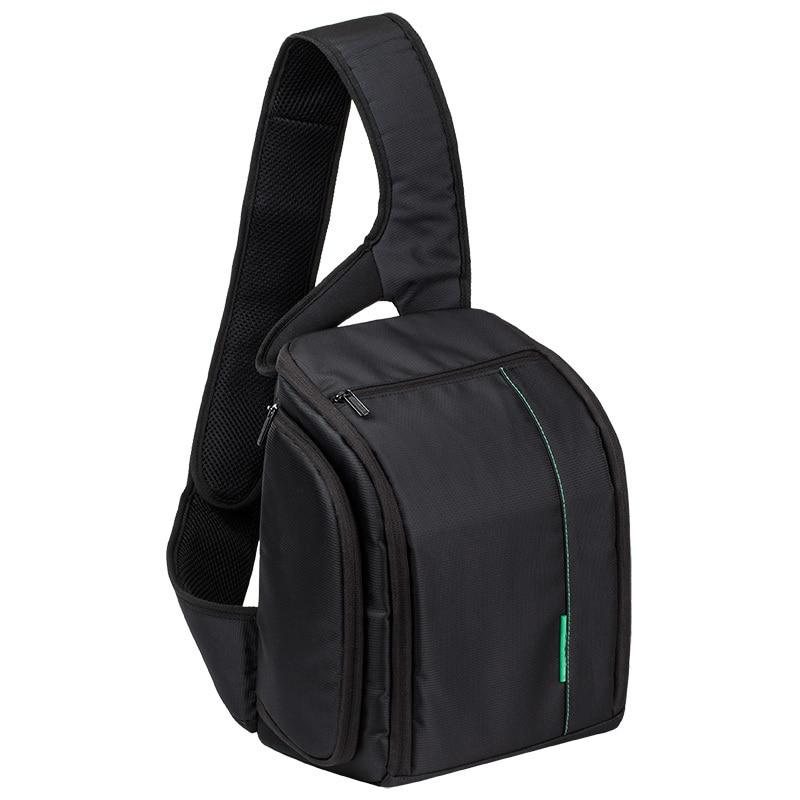 Aliexpress.com : Buy Tigernu Best Selling Sling Bag for Camera ...
