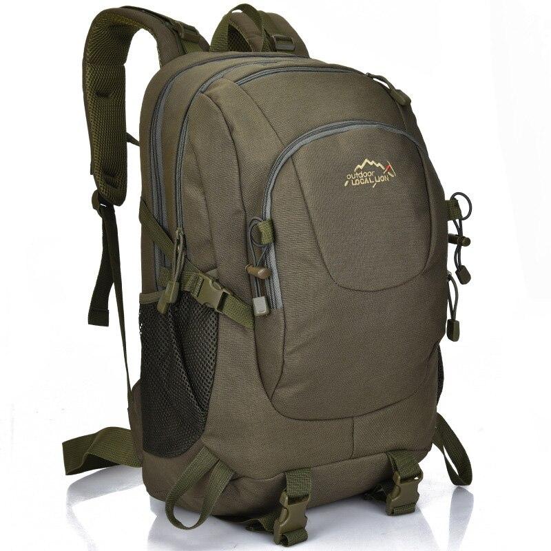 Sac à dos en plein air sacs tactiques chasse Camping sac à dos randonnée sacs à dos hommes armée sac à dos étanche