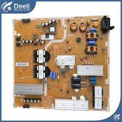 Płyta zasilająca BN44 00756A L55N4W_ESM z drugiej ręki w Części do lodówki od AGD na