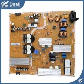 power supply board BN44-00756A L55N4W_ESM second-hand board