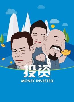 《投资》2010年中国大陆电影在线观看