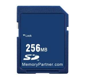 Image 2 - SD カードメモリカード 16 メガバイト 32 メガバイト 64 メガバイト 128 メガバイト 256 メガバイト 512 メガバイト 1 ギガバイト 2 ギガバイト SDXC デジタルフラッシュメモリカードのセキュア Sd Cartao デ Memori アラカルト送料無料