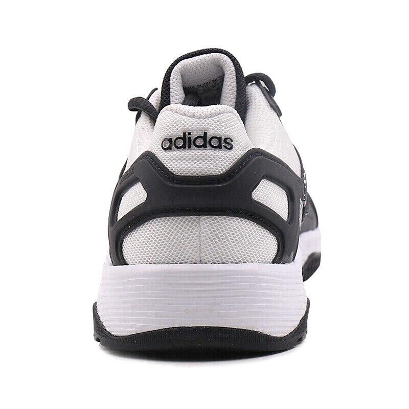 Adidas Duramo 8 Trainer M