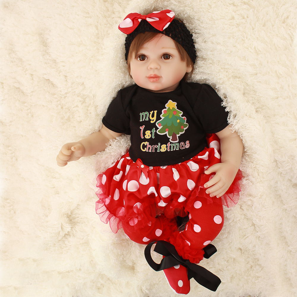 Reborn girl dolls 20silicone reborn baby dolls toys gift for children soft touch fake baby alive bonecas bebes reborn men Reborn girl dolls 20silicone reborn baby dolls toys gift for children soft touch fake baby alive bonecas bebes reborn men
