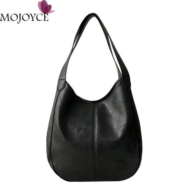 Vintage Women Hand Bag...