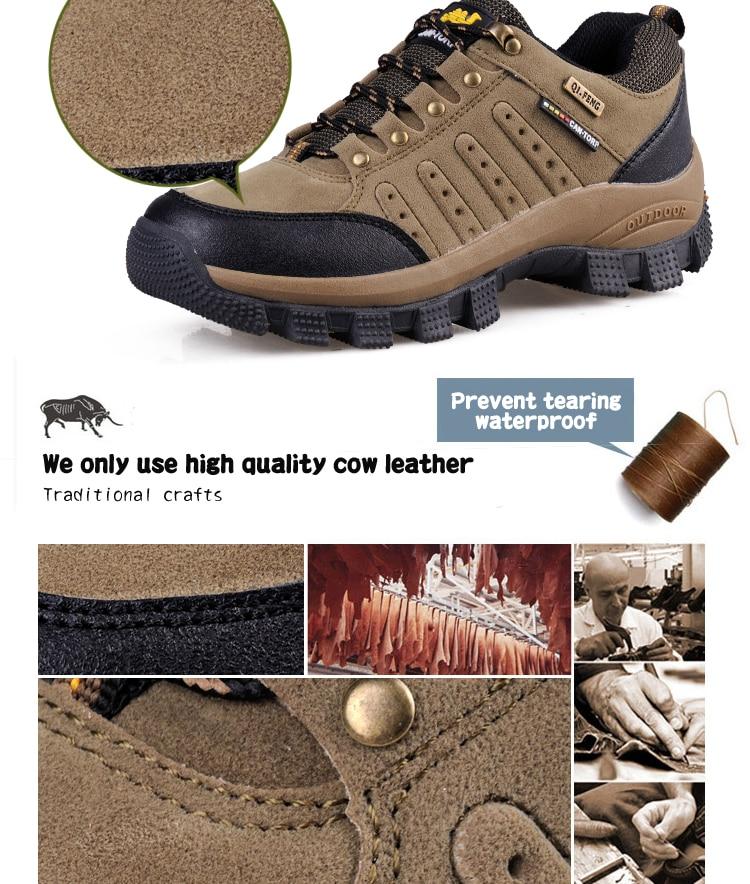 HTB17NgeNHrpK1RjSZTEq6AWAVXap Vancat 2019 New Brand spring Fashion Outdoors sneakers Waterproof Men's shoes Mens Combat Desert Casual Shoes Plus Size 36-47