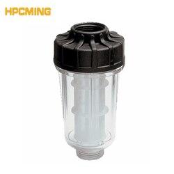 2018 verkauf Minlet Wasser Filter G 3/4 Fitting Groß (mg-031) kompatibel Mit Alle K2-K7 Serie Druck Scheiben (cw117-a)