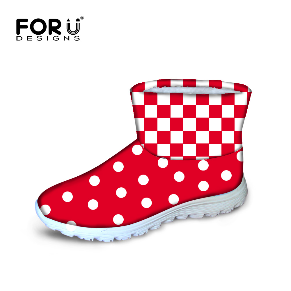 Popular Winter Boots for Teenage Girl-Buy Cheap Winter Boots for ...