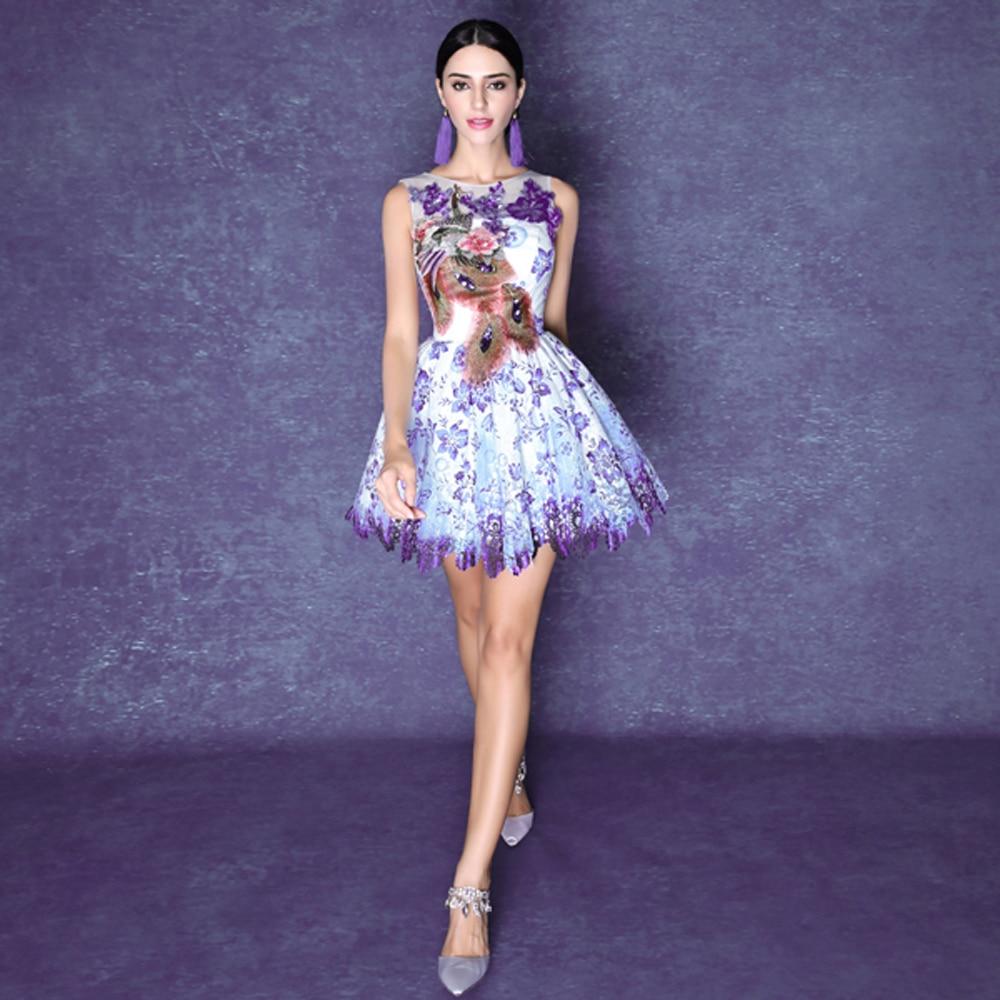 Increíble Vintage Vestidos De Cocktail Colección de Imágenes ...
