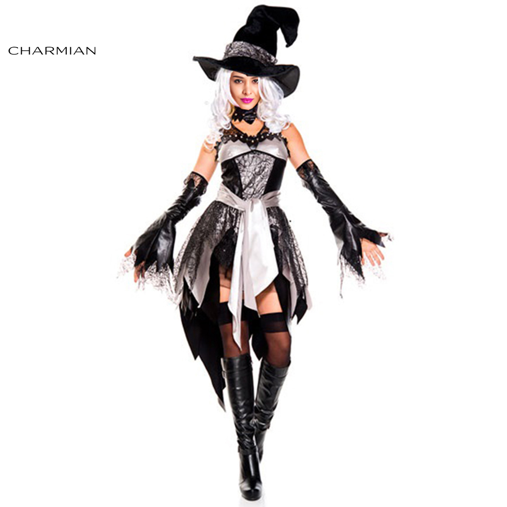 Online Get Cheap Sexy Witch Costume -Aliexpress.com | Alibaba Group