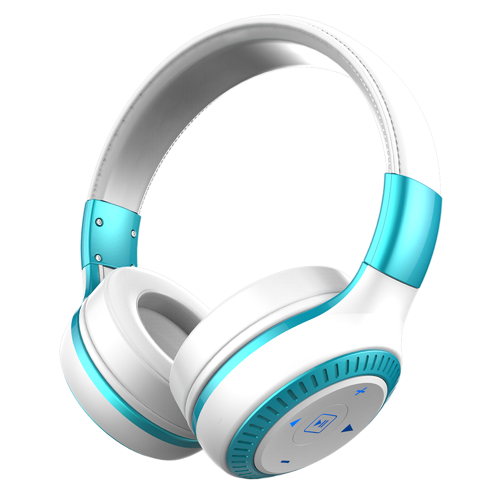 Zealot B20 Wireless Bluetooth Headphone Portable-15