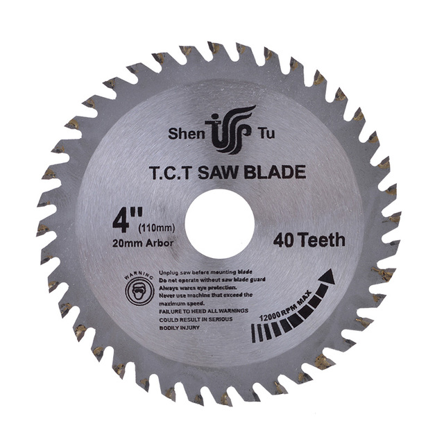 1pc 4 inch 40 teeth tct general purpose hard soft wood woodworking 1pc 4 inch 40 teeth tct general purpose hard soft wood woodworking circular saw blade acrylic keyboard keysfo Image collections