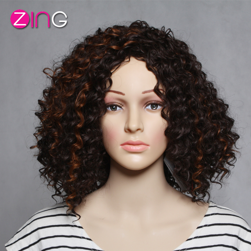 Swell Curly Weave Hairstyles Reviews Online Shopping Curly Weave Short Hairstyles Gunalazisus