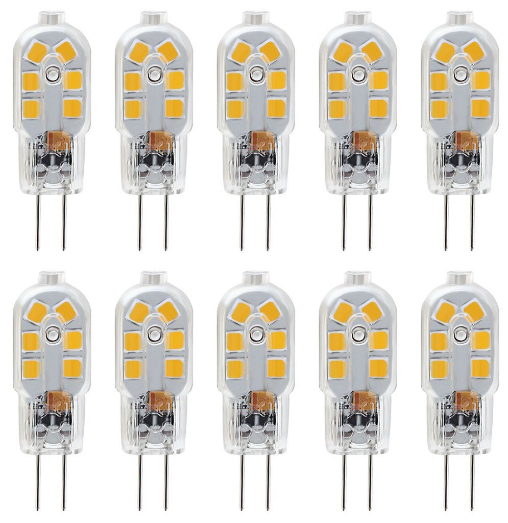 50w Led Bulb Warm Or Cool White 250w Equivalent