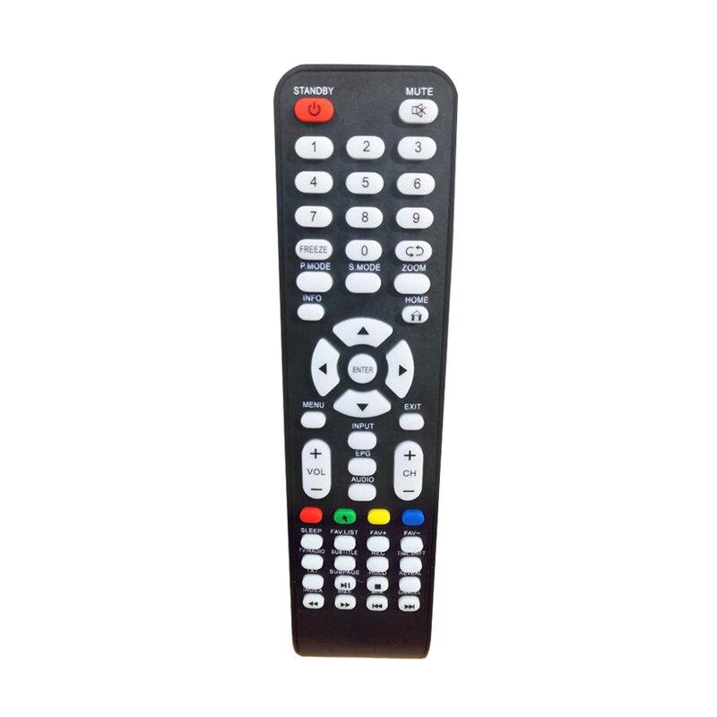 TV 50 'pouces ENGLAON UA500SF télévision LED smart TV UHD LED TV 4K incurvé TV 49 téléviseurs smart TV android 7.0 TV numérique - 5