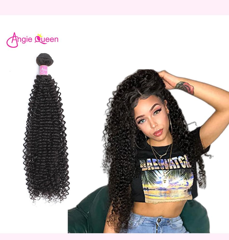 hair-curly_04