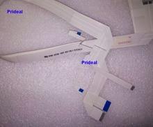 Novo cabo da cabeça de impressão para impressoras EP R250 RX430 RX530 TX400 TX410 TX400 CX3500 CX6900 CX5900 CX8300 CX9300 cabeça De impressão da Impressora cabo