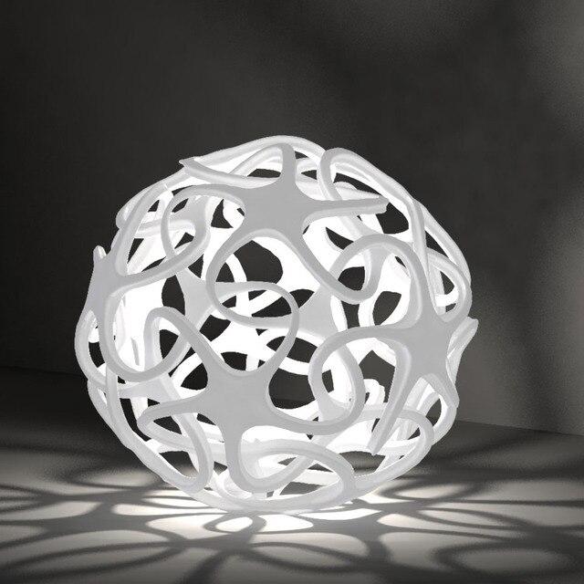 Art Work Design Stl Files Light Cover 3d Printer Files Cnc