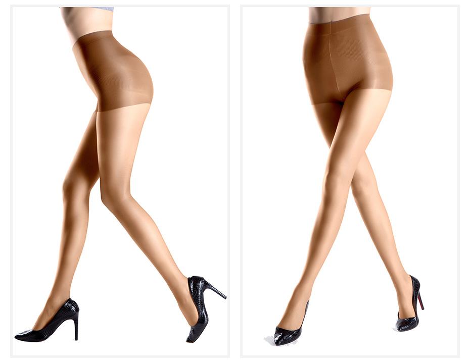 Õhukesed naiste sukkpüksid