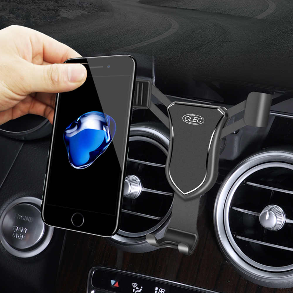 Detail Feedback Questions About Car Mobile Phone Holder