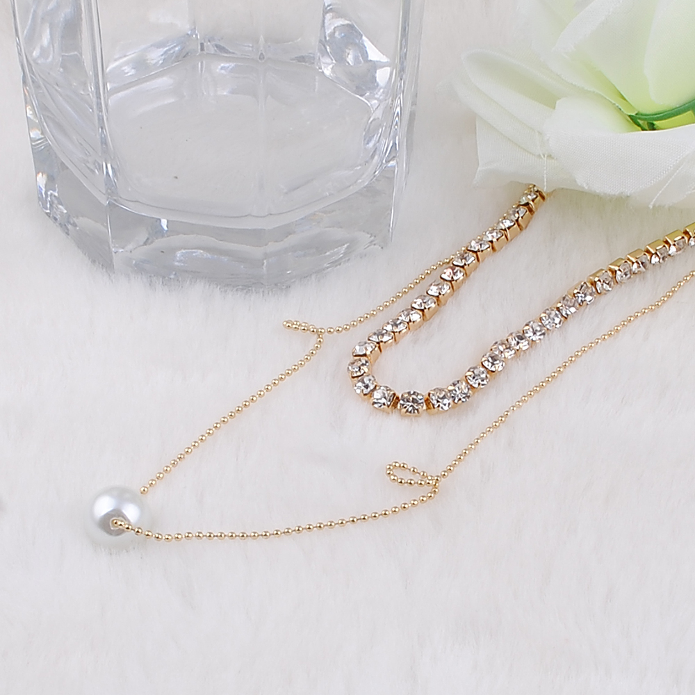 Necklace-00178 (2)